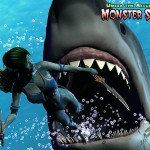 Umira: Monster Shark (More Image)