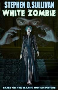 White Zombie v2a BOOK COVER 34per