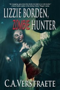 lbzh-front-cover-4-sm2