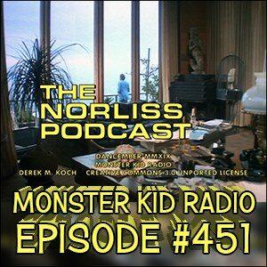 http://www.monsterkidradio.net/2019/12/monster-kid-radio-451-stephen-d.html